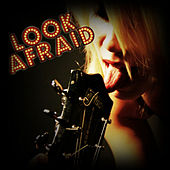 Play & Download Anthology by Look Afraid | Napster