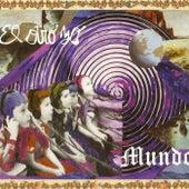 Play & Download Mundo by El Otro Yo   Napster