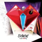 Play & Download Ailabiu EOY by El Otro Yo   Napster