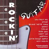 Play & Download Rockin' Guitar by Star Sound Orchestra | Napster