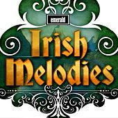 Play & Download Irish Melodies by Various Artists | Napster