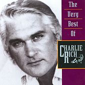 Play & Download The Very Best Of Charlie Rich by Various Artists | Napster