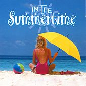 In The Summertime by Various Artists