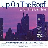 Play & Download Up On The Roof by The Drifters | Napster