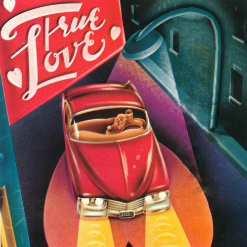 Play & Download True Love by Various Artists | Napster