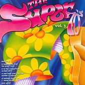 Play & Download The Super 70's - Vol. 3 by Various Artists | Napster