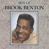Play & Download The Best Of Brook Benton by Brook Benton | Napster
