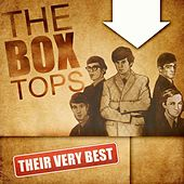 Their Very Best by Various Artists