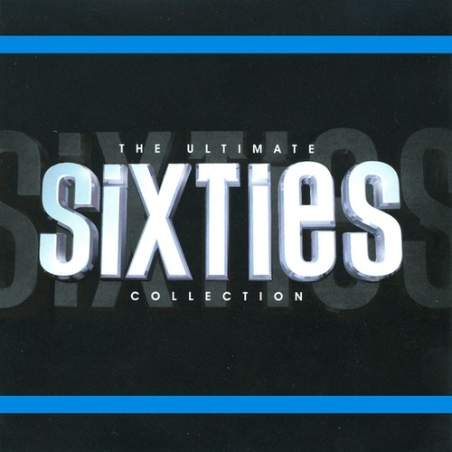 The Ultimate Sixties Collection von Various Artists
