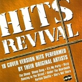 Play & Download Hits Revival by Various Artists | Napster