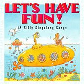 Let's Have Fun! by Various Artists
