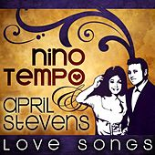 Love Songs by Nino Tempo