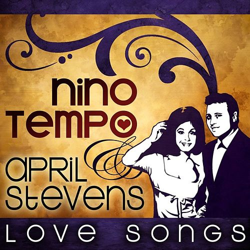 Play & Download Love Songs by Nino Tempo | Napster