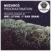 Play & Download Procrastination by Muzarco | Napster