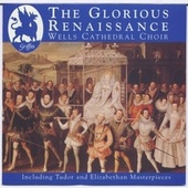 Play & Download Glorious Renaissance by The Boys | Napster