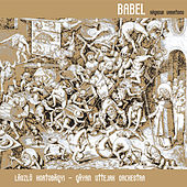 Play & Download Babel by Various Artists | Napster