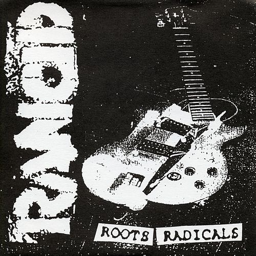 Play & Download Roots Radical by Rancid   Napster