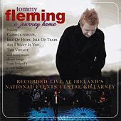 Play & Download A Journey Home by Tommy Fleming | Napster
