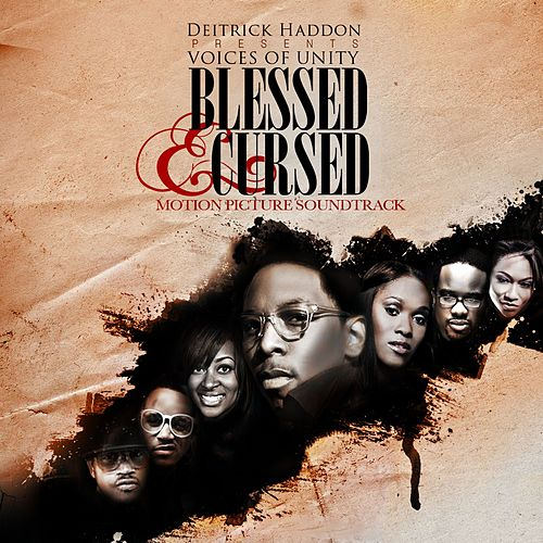 Play & Download Blessed & Cursed by Various Artists | Napster
