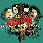Play & Download Le Pop by Katzenjammer | Napster