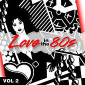 Play & Download Love in the 1980s Vol.2 by The Starlite Singers | Napster