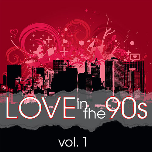 Play & Download Love in the 1990s by The Starlite Singers | Napster