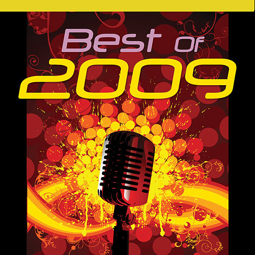 Play & Download Best of 2009 by The Starlite Singers | Napster
