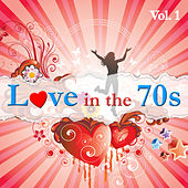 Play & Download Love in the 1970s by The Starlite Singers | Napster