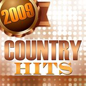 Play & Download 2009 Country Hits by The Starlite Singers | Napster