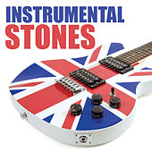 Play & Download Instrumental Stones by KnightsBridge | Napster