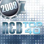 Play & Download 2009 R&B Top 40 by The Starlite Singers | Napster