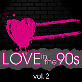 Love in the 1990s Vol.2 by The Starlite Singers