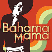 Play & Download Bahama Mama by The Starlite Singers | Napster