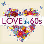 Love in the 1960s by The Starlite Singers