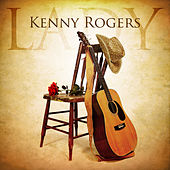 Play & Download Lady by Kenny Rogers | Napster