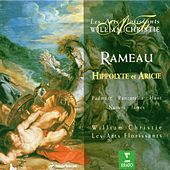 Play & Download Rameau : Hippolyte et Aricie by William Christie | Napster