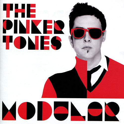 Modular by The Pinker Tones