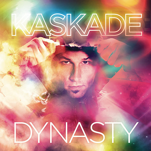 Play & Download Dynasty [Extended Versions] by Various Artists | Napster