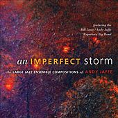 Play & Download An Imperfect Storm by Various Artists | Napster