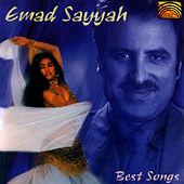 Play & Download Best Songs by Emad Sayyah | Napster