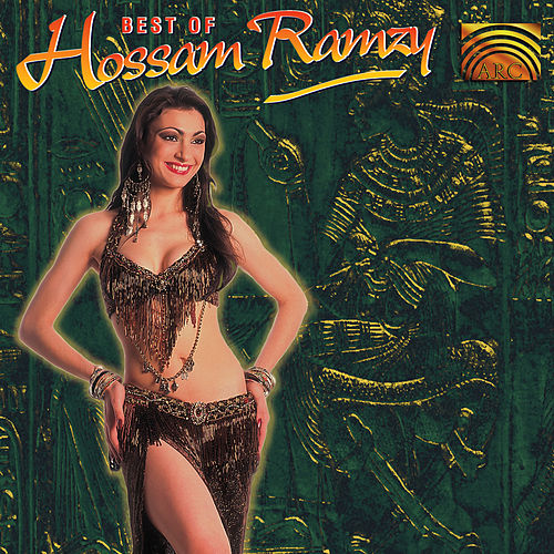 Play & Download Best of Hossam Ramzy by Hossam Ramzy | Napster