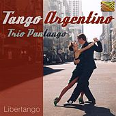 Play & Download Tango Argentino by Various Artists | Napster