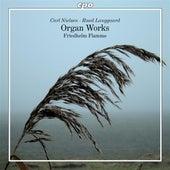 Nielsen: Organ Works by Friedhelm Flamme