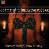 Cairo Nights - Bellydance Bar by Various Artists