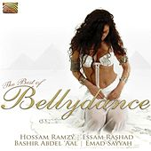 World Music Best of Bellydance by Various Artists