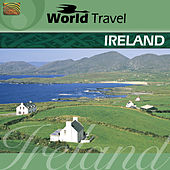 Play & Download Ireland by Noel McLoughlin | Napster