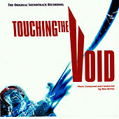 Play & Download Touching The Void by Alex Heffes | Napster