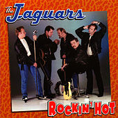 Play & Download Rockin' Hot by The Jaguars | Napster