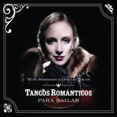 Play & Download Tangos Románticos para bailar by Beata Söderberg | Napster