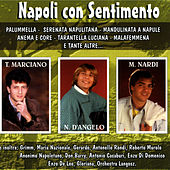 Play & Download Napoli con Sentimento by Various Artists | Napster